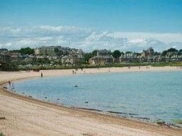 North-Berwick-East-Beach-2-300x225